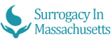 Surrogacy Agency in Massachusetts