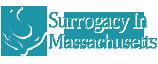 Surrogacy Agency in Massachusetts