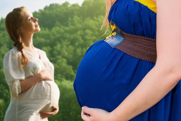 Become a Surrogate in Boston MA, Massachusetts Surrogates, Massachusetts Surrogate Mothers, Massachusetts Surrogacy, Massachusetts Surrogate Information, Massachusetts Surrogacy Information