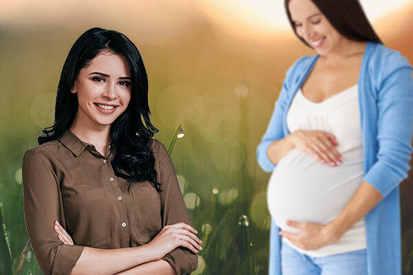 Becoming a Surrogate Mother in Boston MA, Surrogate Mother Boston MA, Surrogate Boston MA, Surrogates Boston MA, Becoming a Surrogate Mother, Surrogate Mother, Surrogate, Surrogates